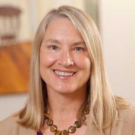 Ingrid Monson | AAAS